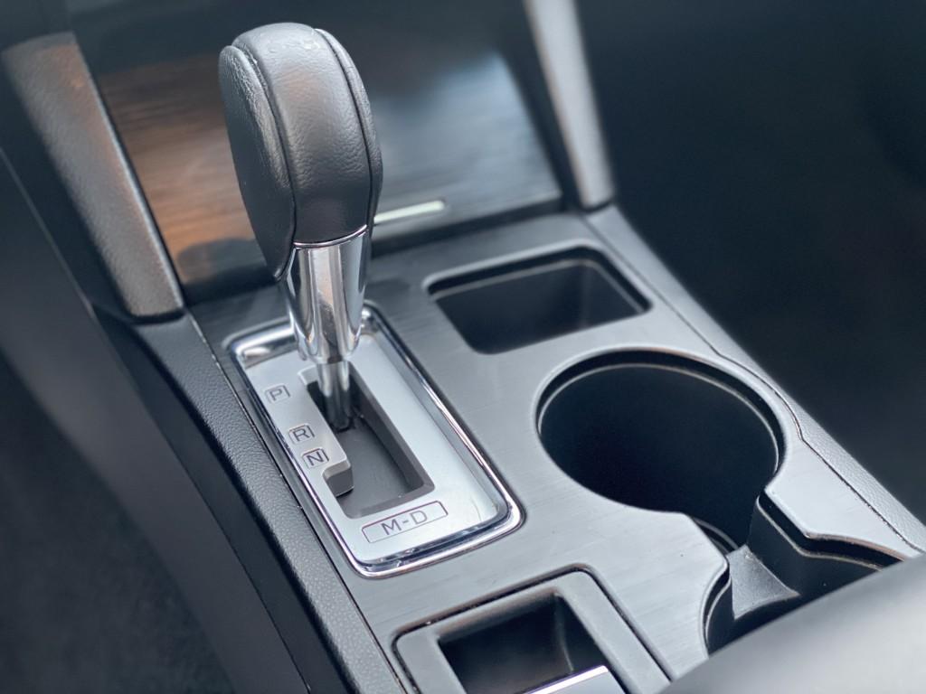 2018-Subaru-Legacy