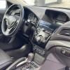 2015-Acura-ILX