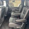 2018-Dodge-Grand Caravan