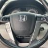 2011-Honda-Odyssey