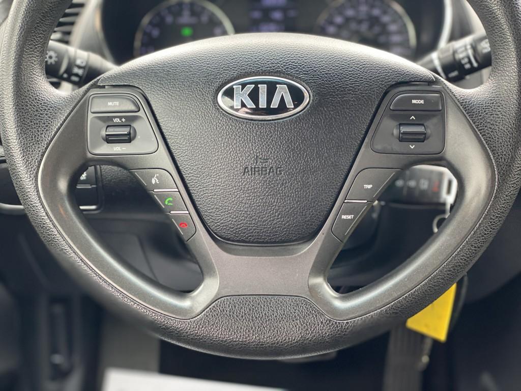 2014-Kia-Forte