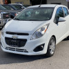 2013-Chevrolet-Spark