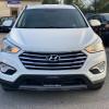 2014-Hyundai-Santa Fe