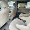 2011-Toyota-Sienna