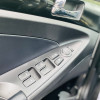 2013-Hyundai-Sonata