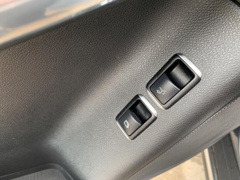 2014-Mercedes-Benz-GL-Class