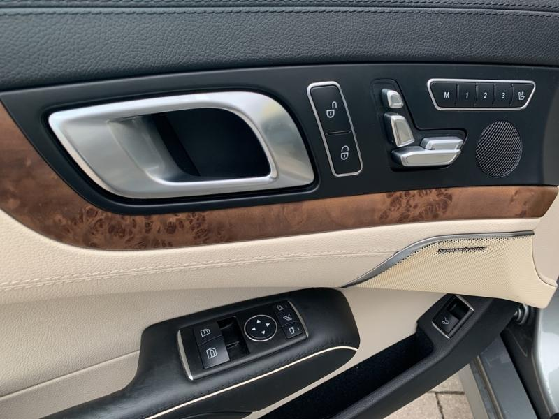 2013-Mercedes-Benz-SL-Class