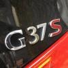 2011-Infiniti-G37