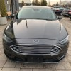 2017-Ford-Fusion