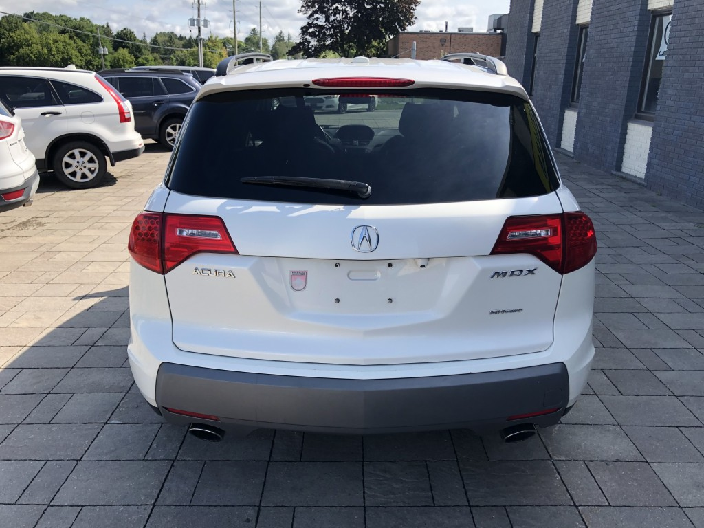 2007-Acura-MDX