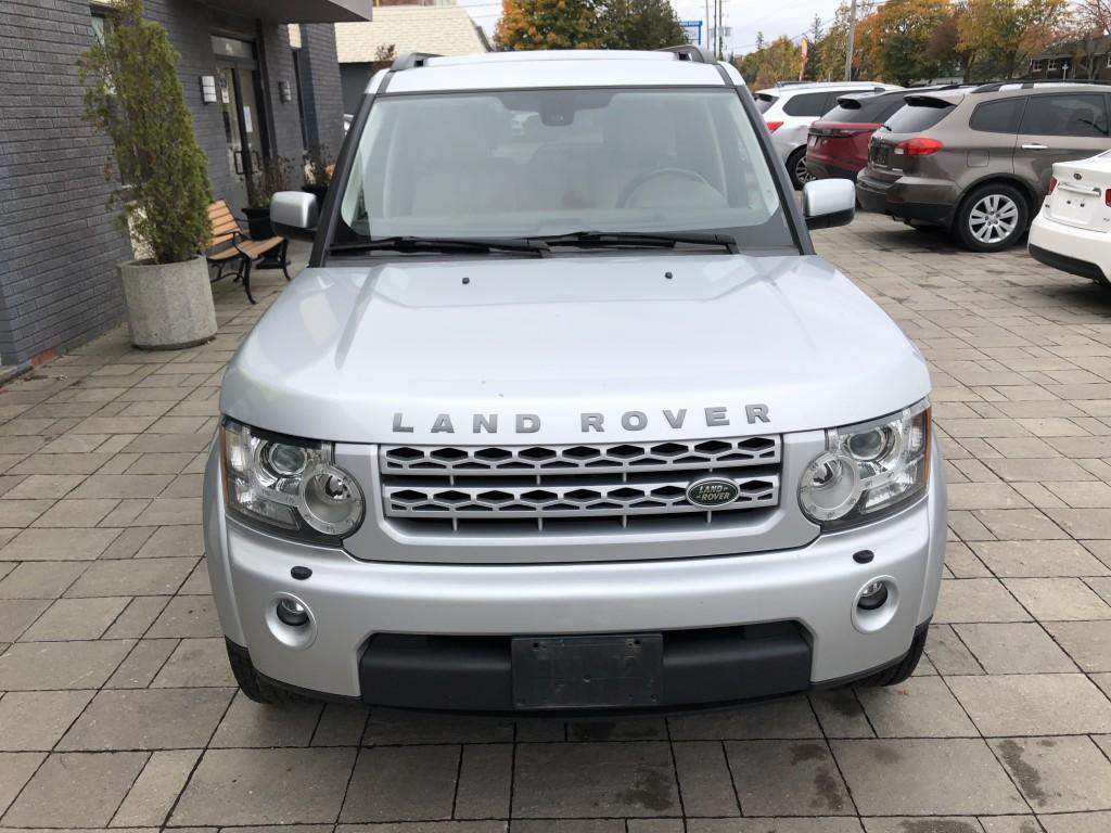 2013-Land Rover-LR4
