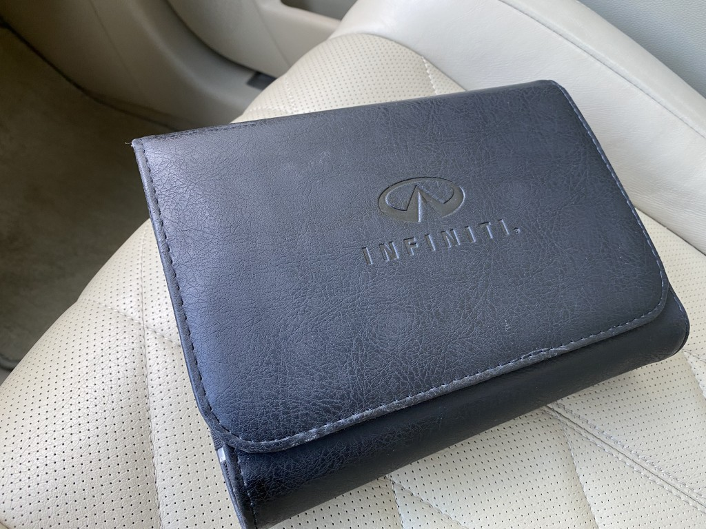 2012-Infiniti-FX35
