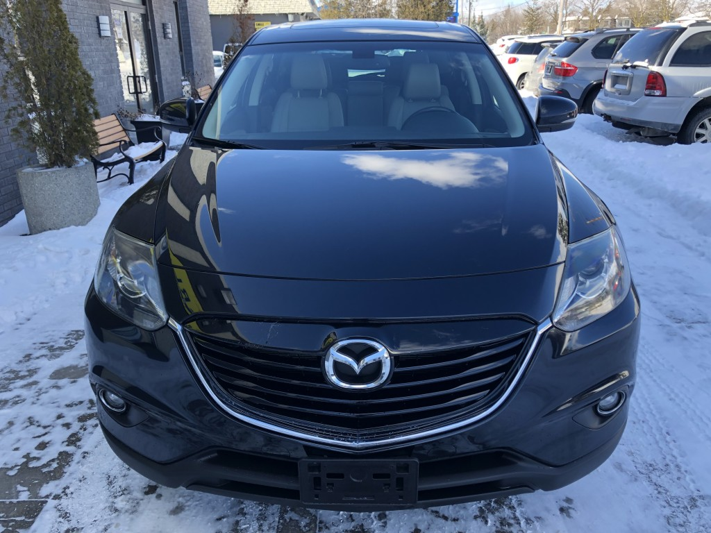 2014-Mazda-CX-9