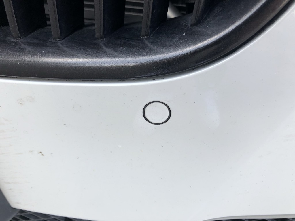 2013-BMW-5 Series