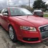 2006-Audi-S4