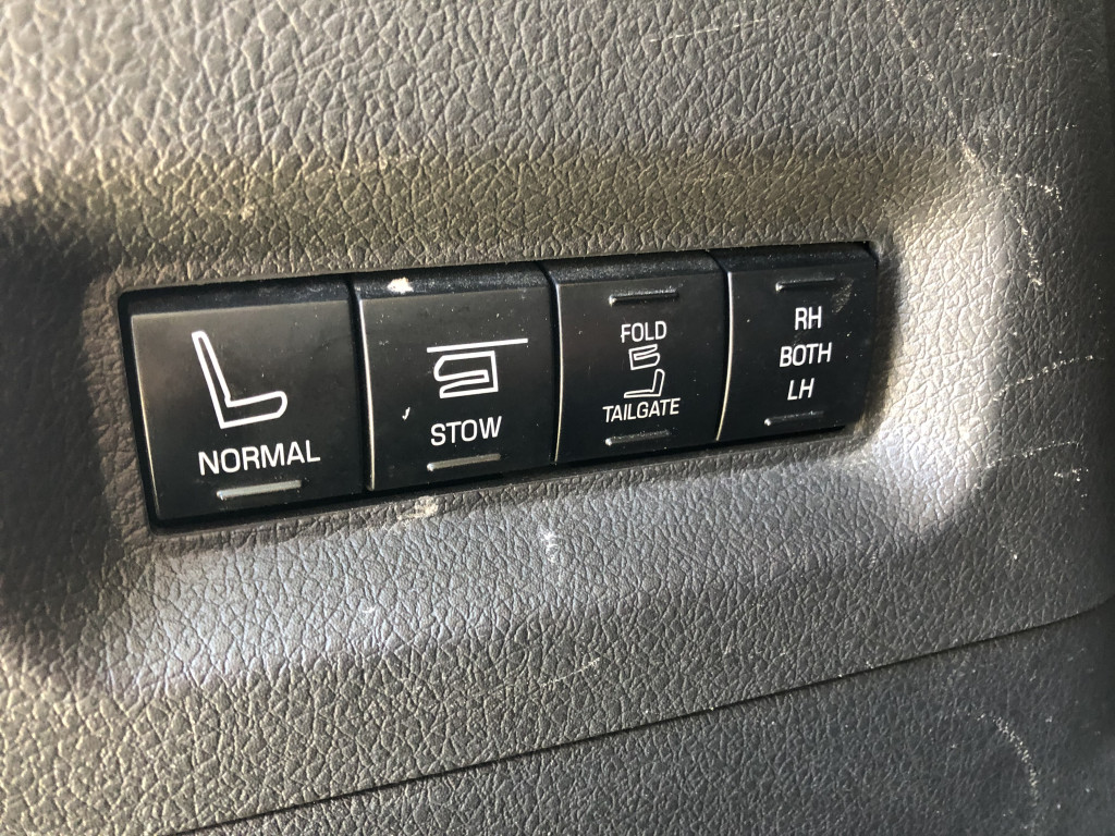 2012-Ford-Flex