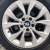 2012-BMW-X1