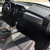 2012-Mercedes-Benz-GLK-Class