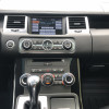 2012-Land Rover-Range Rover Sport