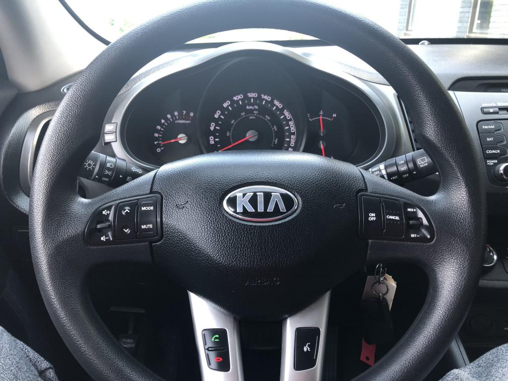 2013-Kia-Sportage