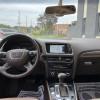 2014-Audi-Q5