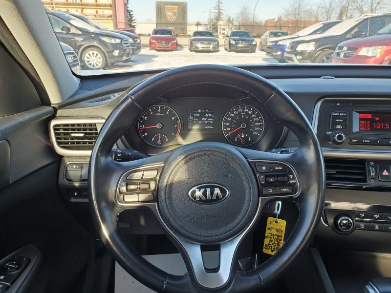 2017-Kia-Optima