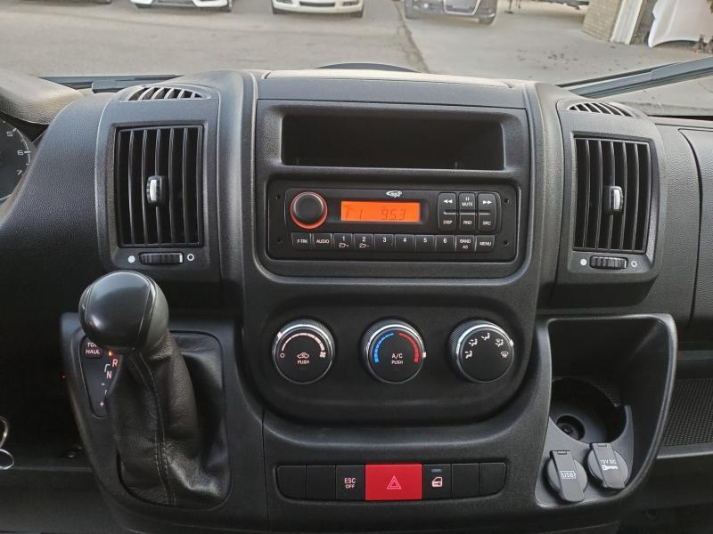 2017-Ram-ProMaster 2500