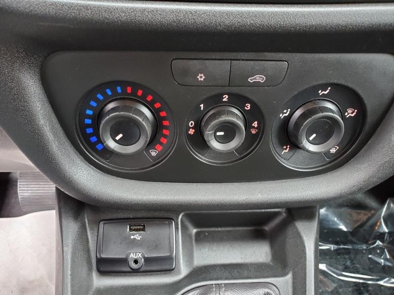 2015-Ram-ProMaster 1500