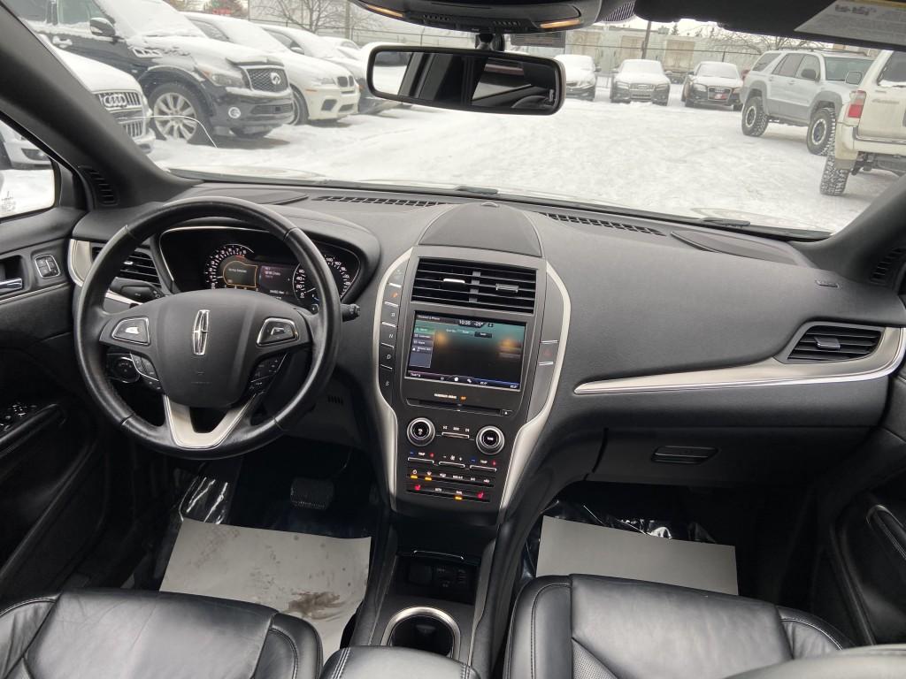 2015-Lincoln-MKC