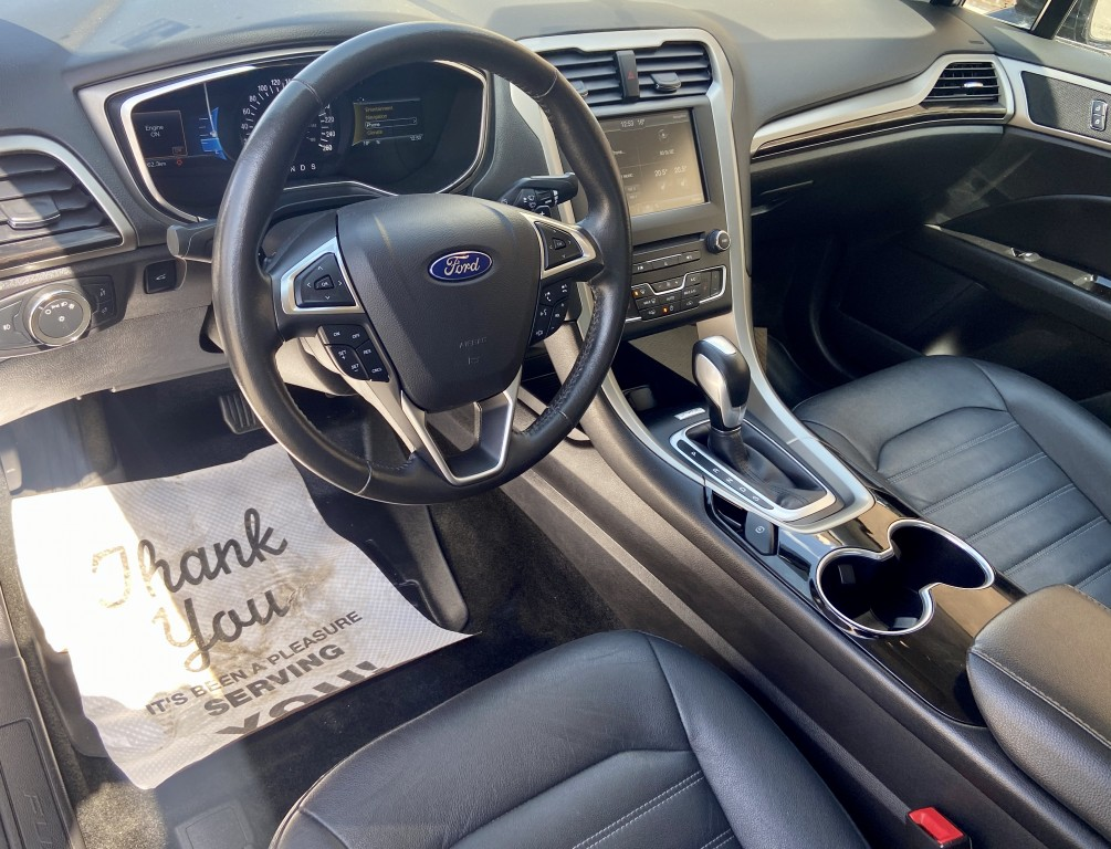 2016-Ford-Fusion