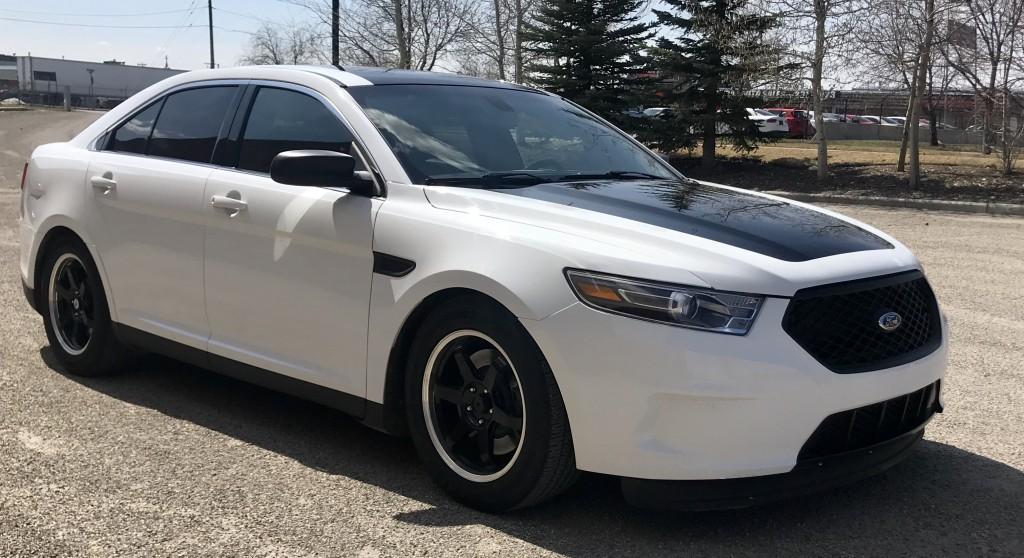 2017-Ford-Taurus