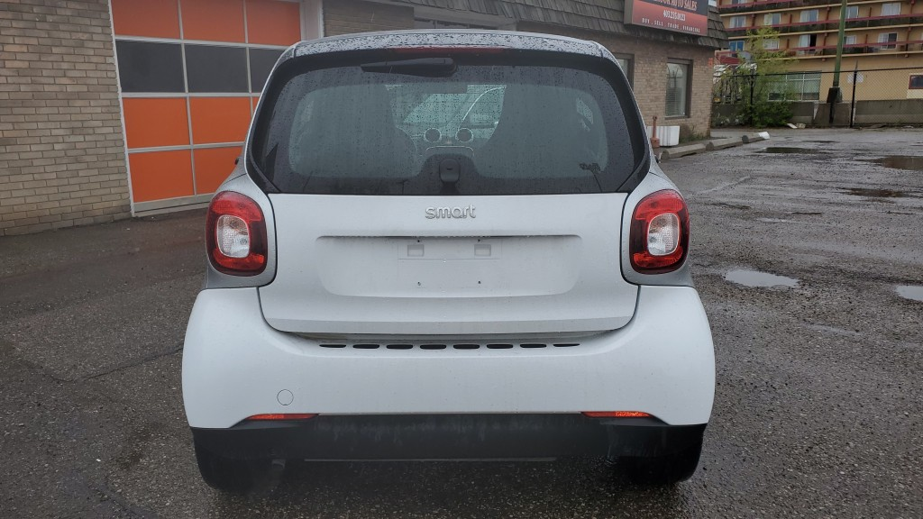 2016-Smart-Fortwo