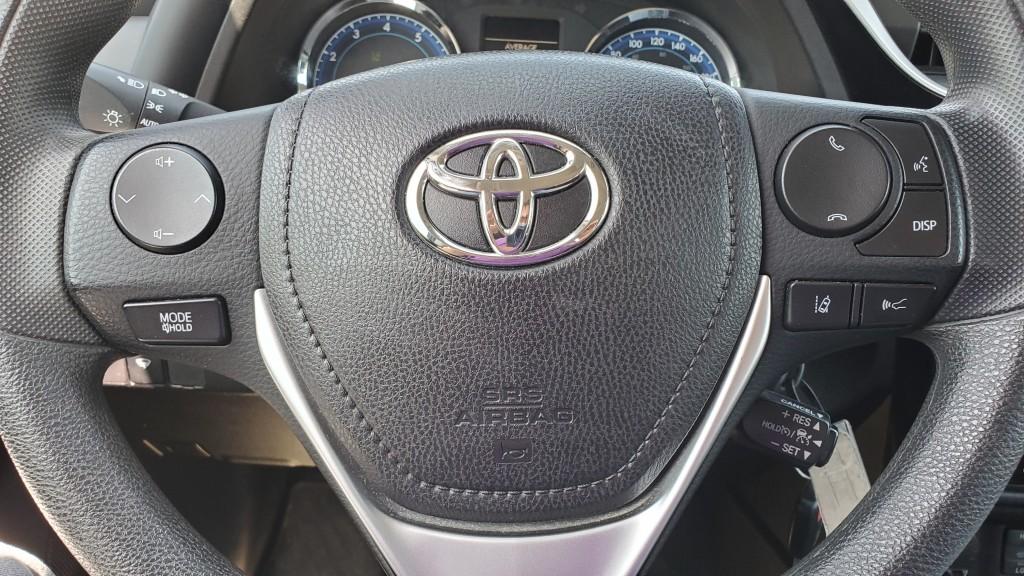 2018-Toyota-Corolla