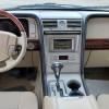 2006-Lincoln-Navigator
