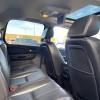 2008-GMC-Sierra 2500HD