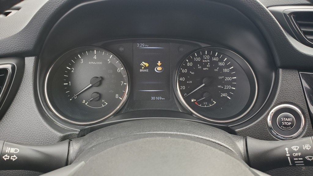 2017-Nissan-Qashqai