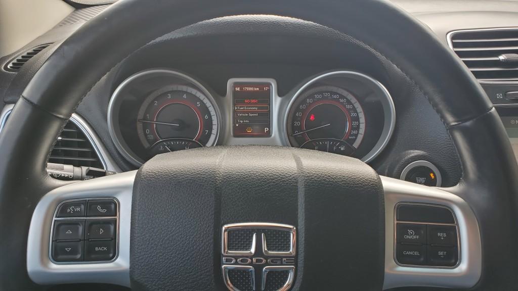 2015-Dodge-Journey