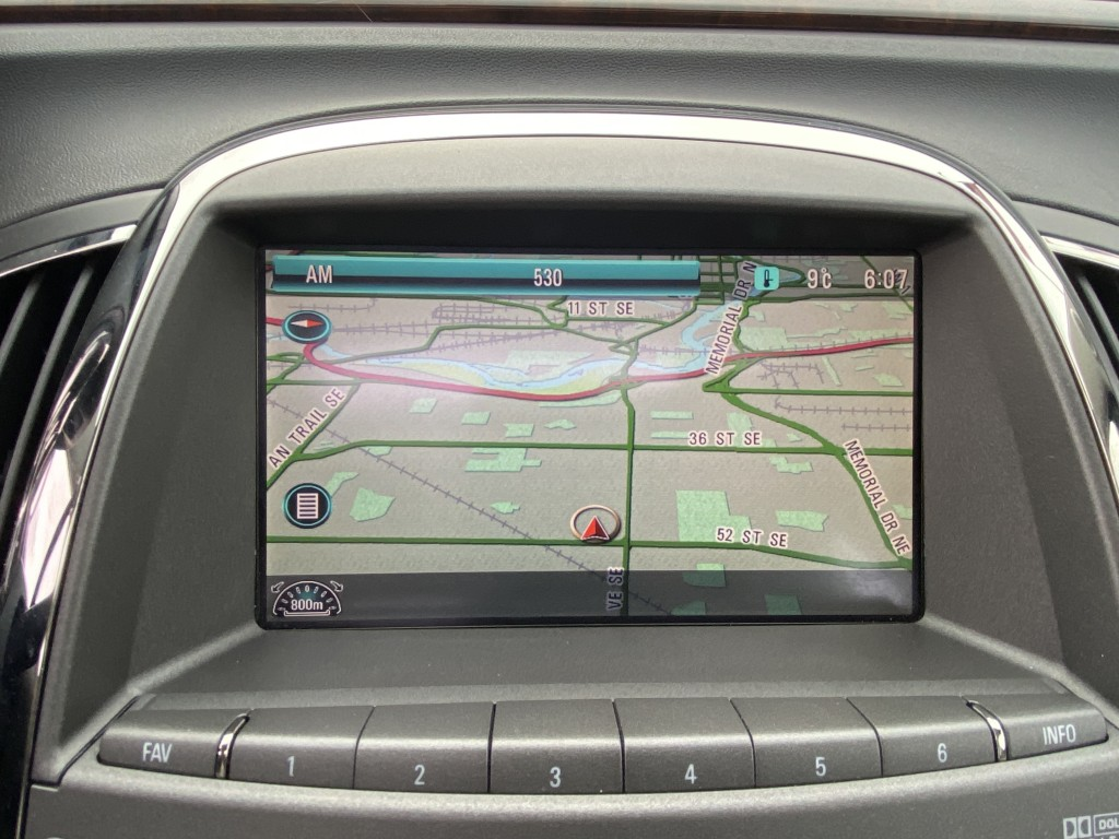 2011-Buick-LaCrosse