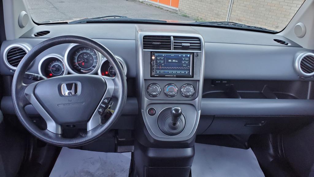 2004-Honda-Element