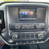2015-Chevrolet-Silverado 3500HD