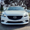 2015-Mazda-MAZDA6