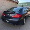 2007-Infiniti-G35