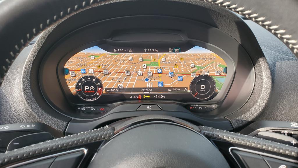 2017-Audi-S3