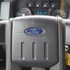 2011-Ford-Super Duty F-250