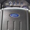 2012-Ford-Super Duty F-350 DRW