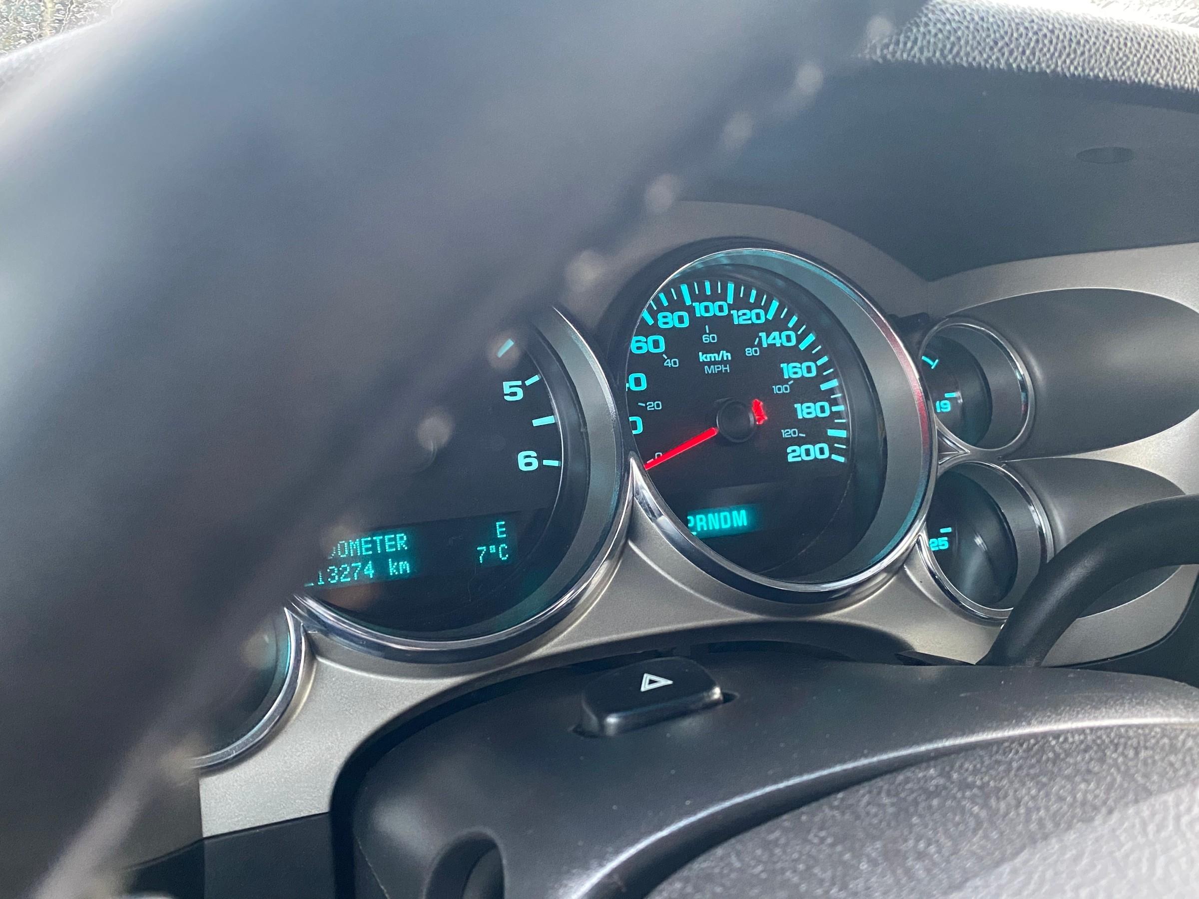 2013-GMC-Sierra 1500