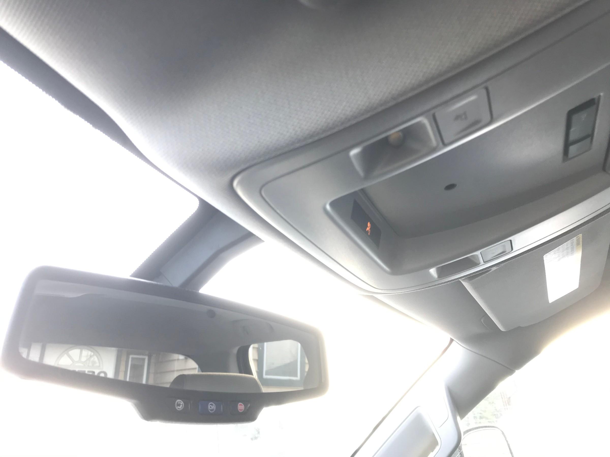 2015-GMC-Sierra 2500HD