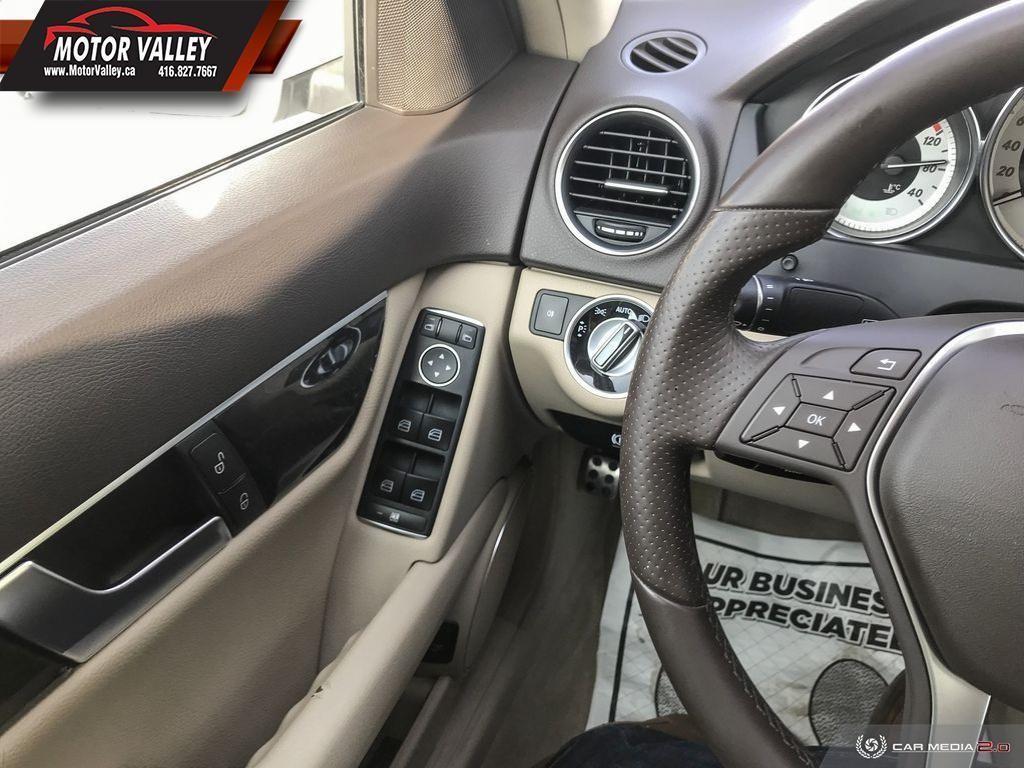2014-Mercedes-Benz-C-Class