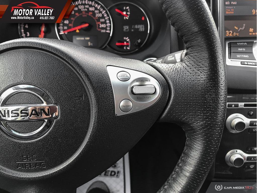 2012-Nissan-Maxima