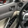 2011-Lexus-IS 250